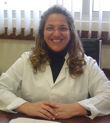 Dra. Simone Silveira